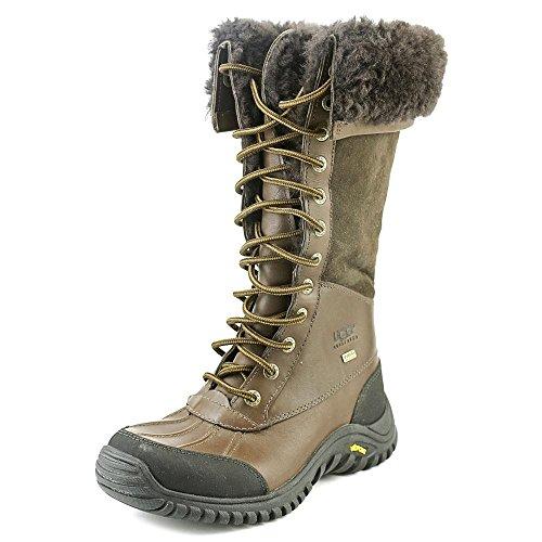 ugg-australia-womens-adirondack-tall-snow-boot