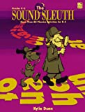Sound Sleuth