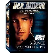 Ben Affleck Collection