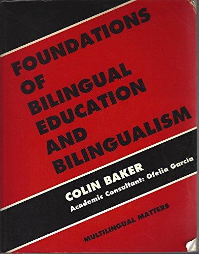 Bilingual America