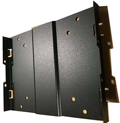 VM05 VESA Mounting Bracket for AOPEN Chromebox mini Product