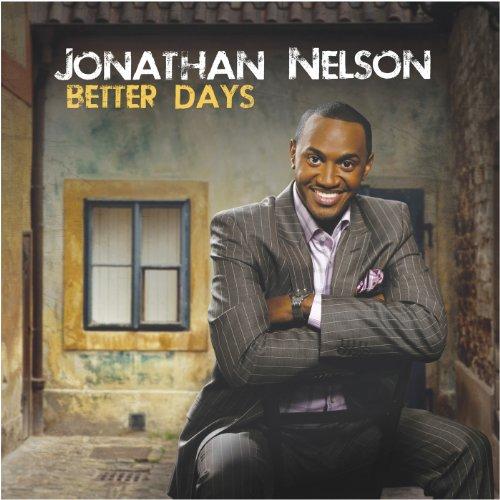 Better Days (Album Days Better)