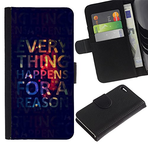 OMEGA Case / Apple Iphone 4 / 4S / PHILIPPIANS 4:13 I CAN DO EVERYTHING / Cuir PU Portefeuille Coverture Shell Armure Coque Coq Cas Etui Housse Case Cover Wallet Credit Card
