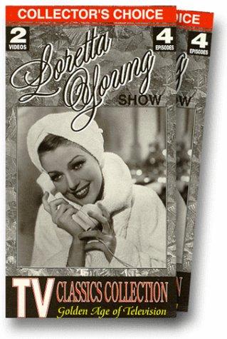 Letter to Loretta [USA] [VHS]: Amazon.es: Jeanne Bal, Harry Keller, Rudolph Maté, John Newland, Tay Garnett: Cine y Series TV