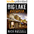 Big Lake Brewpub