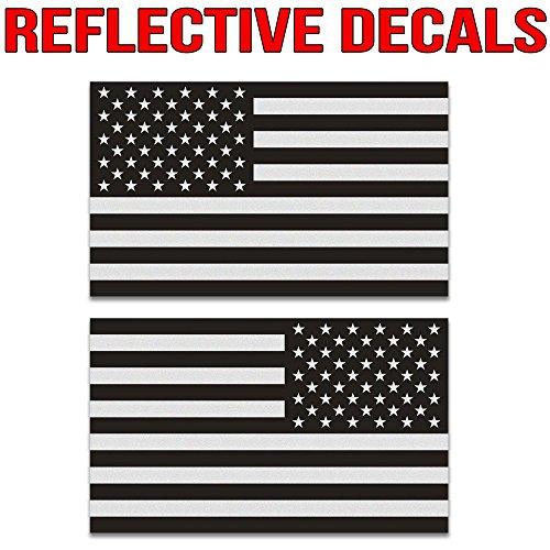 Buy tacoma decal flag