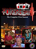 PokerBeat Season One