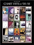 Chart Hits of '00-'01, , 0634029746