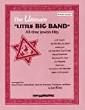 The Ultimate Little Big Band, Jud Flato, 1928918441