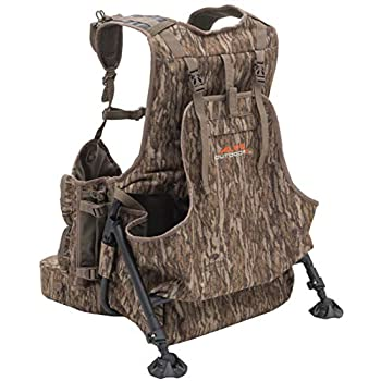 Image of Game Belts & Bags ALPS OutdoorZ Grand Slam Turkey Vest