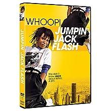 Jumpin' Jack Flash (2013)