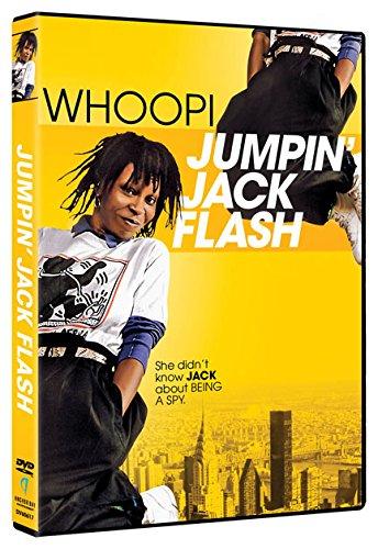 jumping jack flash - 2