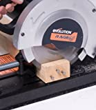 Evolution-Power-Tools-RAGE2-Multi-Purpose-Cutting-Chop-Saw-14-Inch
