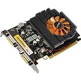 ZOTAC Synergy Edition NVIDIA GeForce GT 630 2GB GDDR3 2DVI/Mini HDMI PCI-Express Video Card ZT-60403-10L