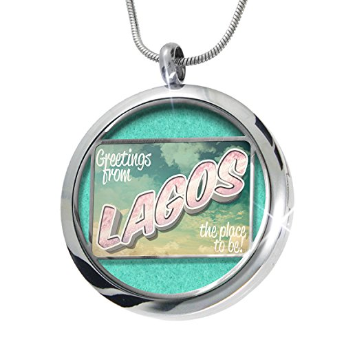 neonblond-greetings-from-lagos-vintage-postcard-aromatherapy-essential-oil-diffuser-necklace-locket-
