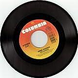 GOSDIN, Vern / Garden, The / 45rpm record