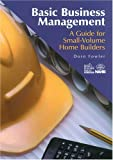 Basic Business Management, Dorn Fowler, 0867184388