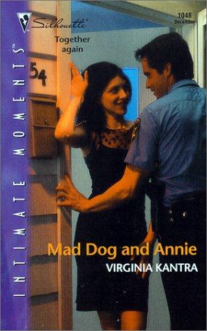Download Mad Dog And Annie pdf epub