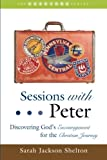 Sessions with Peter, Sarah Jackson Shelton, 1573124540