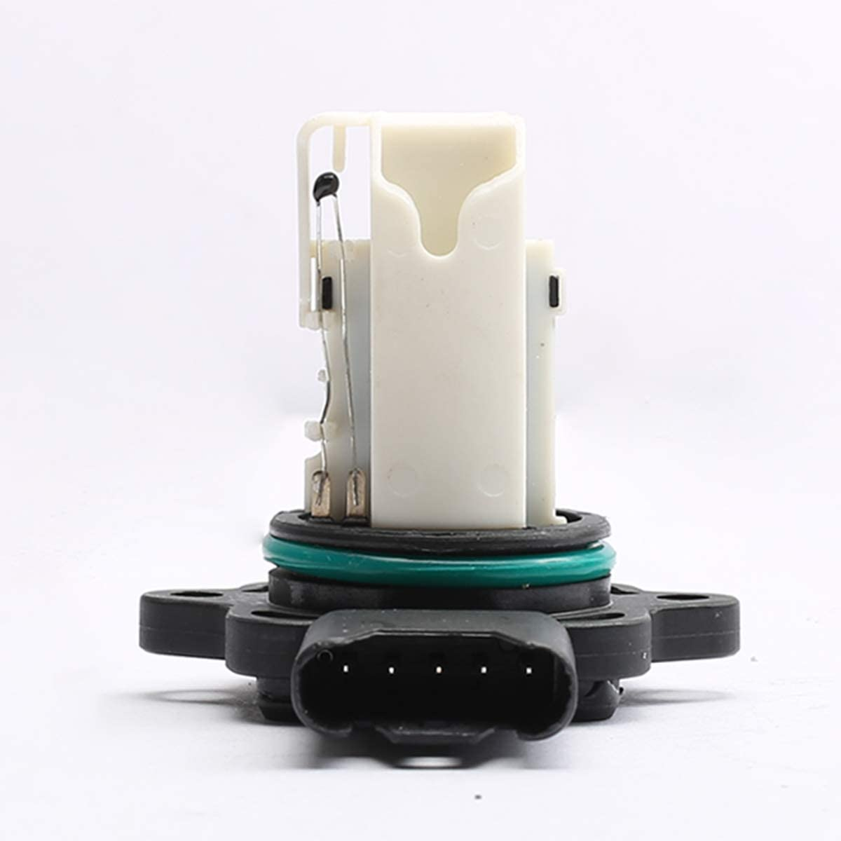 5WK97508Z Mass Air Flow Sensor Meter For BMW 128i 328i 528i X3 X5 Z4 13627551638