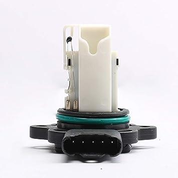 Mass Air Flow Sensor Fit for BMW 128i 328i 528i X3 X5 Z4 2007-2013 5WK97508Z