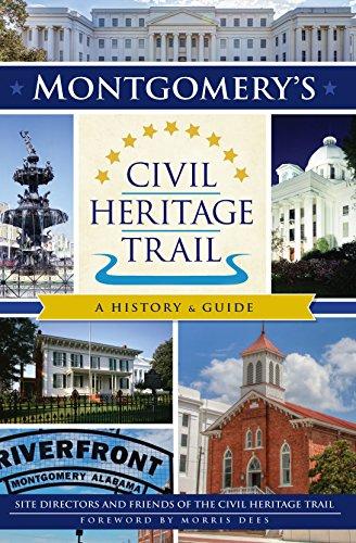 montgomerys-civil-heritage-trail-a-history-guide-landmarks