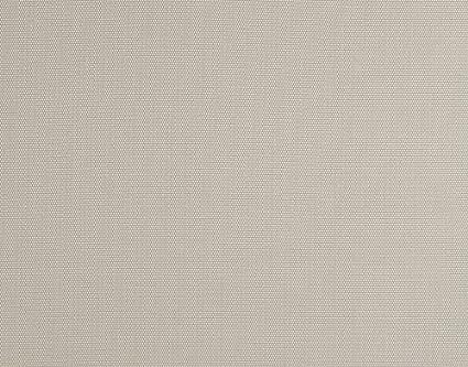 Equipo DRT Salina Tela de Exterior Lisa con Textura Panamá, Acrílico, Beige, 1