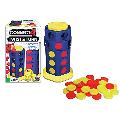 connect 4 dunk instructions