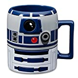 R2-D2 Mug for sale  Delivered anywhere in USA