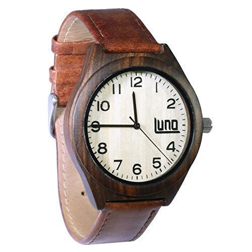 luno-wear-mens-wood-watch-wood-and-genuine-leather-the-pine