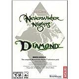 Neverwinter Nights Diamond Compilation (Neverwinter Nights Original, Shadow Of Undrentide, Hordes of the Underdark)