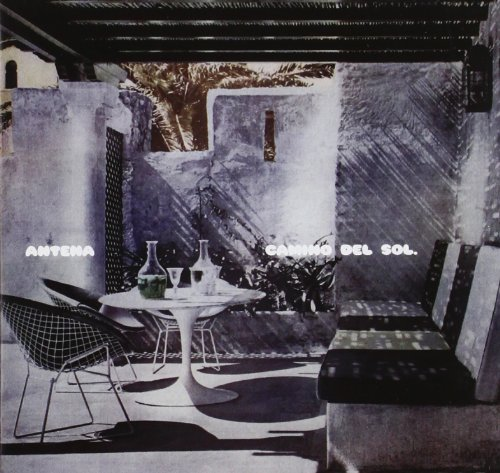 Camino Del Sol Bis by Antena