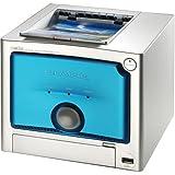 Olympus Camedia P-10 Digital Photo Printer
