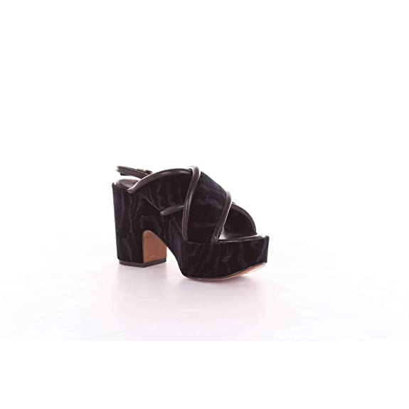 b3a81d64f762 Amazon.com  Robert Clergerie Womens Emelinet  Shoes