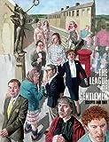 The League of Gentlemen, British Broadcasting Corporation Staff, 0563487755