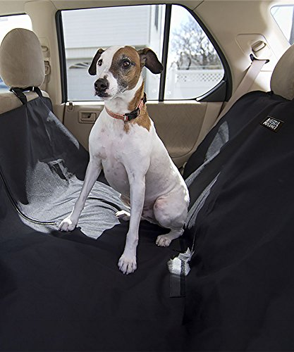 Cool We Analyzed 4 660 Reviews To Find The Best Animal Car Seat Caraccident5 Cool Chair Designs And Ideas Caraccident5Info