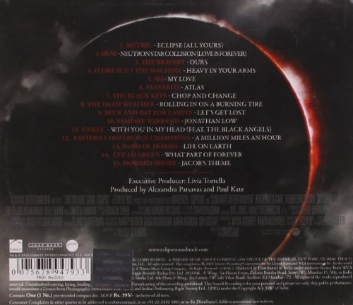 Buy twilight movies eclipse