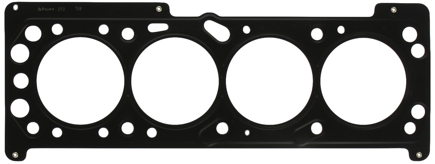 Payen AB5360 Gasket, cylinder head AutoMotion Factors Limited