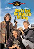 How To Beat The High Cost Of Living poster thumbnail