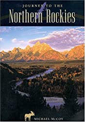 Journey to the Northern Rockies (Journey to)