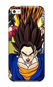 Awesome HOWgXiB989YzqGV CaseyKBrown Defender Tpu Hard Case Cover For Iphone 5c- Dbz