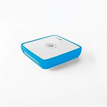 Amazon.com: SumUp - Paragolpes para lector de tarjetas ...