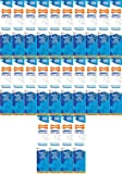 Nylabone Advanced Oral Care Tartar Control Toothpaste 24pk