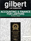 Accounting and Finance for Lawyers, Evans, Thomas L., 0159003822