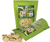 Image of Ella's Diabetic Dog Treats (Combo Pack) 16 oz Sweet Potato and Chicken