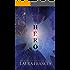 Hero (Book Two)