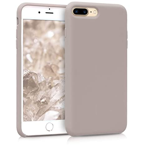 kwmobile Coque Apple iPhone 7 Plus   8 Plus - Coque pour Apple iPhone 7 Plus 9da978c80be0