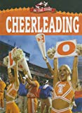 Cheerleading, Don Wells, 1605968951