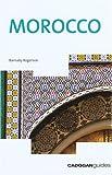 Morocco, Barnaby Rogerson, 1860111610