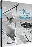 Les Vacances de M. Hulot [Blu-ray]